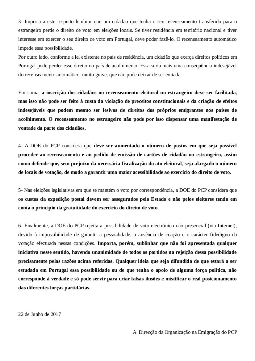 20170622Comunicado final da DOE do PCP-22 Junho17 parte02